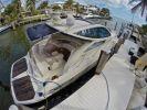 Лучшая цена на 43ft 2011 Cranchi 43 HT Hard Top - CRANCHI 2011