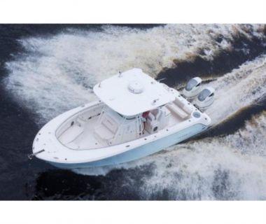 Стоимость яхты Robalo 30 /CC - ROBALO