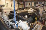 Купить яхту Sea Dozer в Atlantic Yacht and Ship