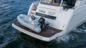 Лучшие предложения покупки яхты VIMA - PRESTIGE