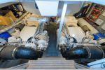 Стоимость яхты Our Trade Riva 63 Virtus  - RIVA
