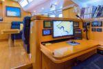 Купить яхту DOUBLE X в Atlantic Yacht and Ship