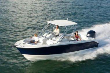 Стоимость яхты Edgewater 245CX - EDGEWATER