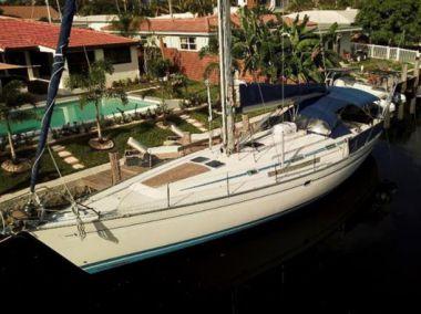 Лучшие предложения покупки яхты SAVA - BAVARIA
