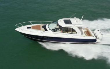 Продажа яхты Westway