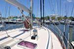 Стоимость яхты Siboney - ISLAND PACKET YACHTS 2006