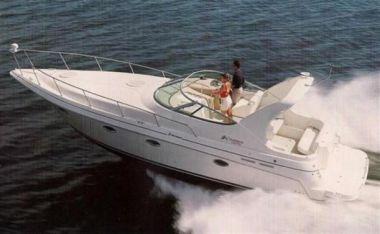 Лучшие предложения покупки яхты No name - CRUISERS