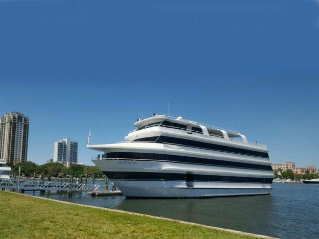 Sir Winston Keith Marine Buy And Sell Boats Atlantic
