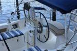 Продажа яхты Southern Comfort - SEAWARD 32 RK