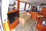 Купить яхту Still Salty в Atlantic Yacht and Ship