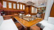 Buy a BORKUMRIFF II  - LUBBE VOSS, GERMANY 1982 at Shestakov Yacht Sales