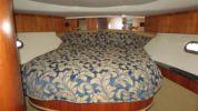 Купить яхту TERESA LYNN в Shestakov Yacht Sales