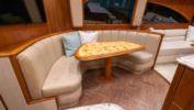 Стоимость яхты BEBA - VIKING