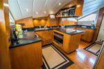 Продажа яхты Andiamo - MONTE FINO Widebody Skylounge