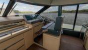 Продажа яхты VIMA - PRESTIGE