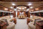 NO NAME FERRETTI - FERRETTI CUSTOM LINE yacht sale