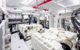 Лучшие предложения покупки яхты FD80-603 (ex-FD77) - HORIZON