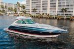 Лучшие предложения покупки яхты 45 Yacht