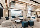 """Buy a yacht Dynamiq GTT135 - DYNAMIQ 134' 7"""""""