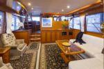 Лучшие предложения покупки яхты Full Gross V - OCEAN ALEXANDER