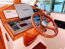 Стоимость яхты Ran - MARLOW 2006