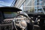 Купить яхту No Name  - MONTEREY 360 SC в Atlantic Yacht and Ship