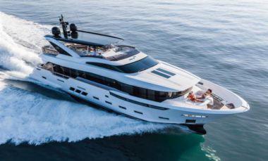 noname - DL Yachts - Dreamline