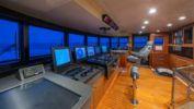 Продажа яхты TURQUOISE - PROTEKSAN