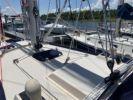 Стоимость яхты 1990 Island Packet  - ISLAND PACKET YACHTS 1990