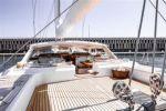Купить яхту SCARENA - Jongert BV, Holland 2900M в Atlantic Yacht and Ship