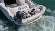 """Aquatica - SEA RAY 58' 0"""""""