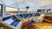 """STAR SHIP 143 Van Mill - VAN MILL 143' 0"""""""