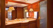 Продажа яхты ORDISI - Rodriquez Yachts 38m Alloy