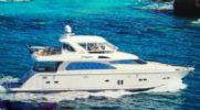 Стоимость яхты VIAGGIO - HORIZON