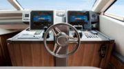 Продажа яхты No Name - MONTE CARLO YACHTS MCY 65