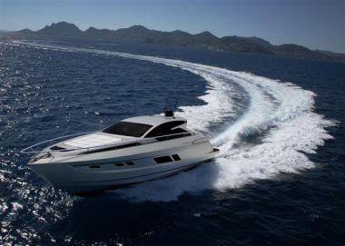 """best yacht sales deals Filippetti Sport 55 - Filippetti 56' 1"""""""