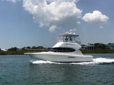 Купить яхту DAWN TRADER в Atlantic Yacht and Ship