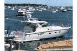 Стоимость яхты Odyssey - TIARA