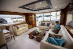 Купить яхту PERSEVERANCE II в Atlantic Yacht and Ship