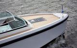 Лучшие предложения покупки яхты Delta Powerboats 26 Open - DELTA POWERBOATS