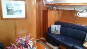 Продажа яхты Sea of Dreams - CATALINA 350