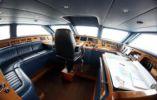 Buy a ANYPA - BENETTI at Atlantic Yacht and Ship