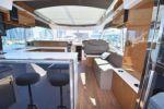 Стоимость яхты Wind Song - Cruisers Yachts