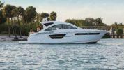 New 2019 Cruisers 54 Cantius - CR19XN1-18 - CRUISERS
