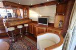 Jackalope - VICEM Sport Yacht