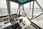 Стоимость яхты SeaNior Moments - SILVERTON