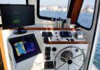 Лучшие предложения покупки яхты Aurora Marie - WILLIS