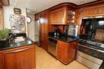Купить яхту Impetus - INACE Explorer в Atlantic Yacht and Ship