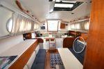 Лучшие предложения покупки яхты Serenity - PEARSON