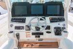 Купить яхту Plus Four - Hydra-Sports 4200 Siesta Center Console в Atlantic Yacht and Ship